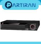 _ استندالون 16 کانال تصویر 16 کانال صدا FULL  D1  ریل STD-7016H7-A 7tech-